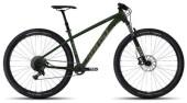Mountainbike Ghost ASKET 5 AL 29