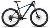 Mountainbike Ghost LECTOR 1 LC 27,5