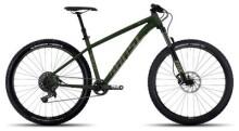 Mountainbike Ghost ASKET 4 AL 27,5