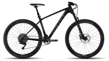 Mountainbike Ghost ASKET 8 LC 27,5