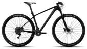 Mountainbike Ghost LECTOR 3 LC 29