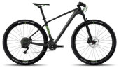 Mountainbike Ghost LECTOR 6 LC 29