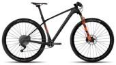 Mountainbike Ghost LECTOR 9 UC 29