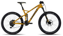 Mountainbike Ghost FR AMR 8 LC 27,5