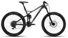 Mountainbike Ghost FR AMR 6 AL 27,5