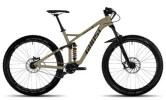 Mountainbike Ghost H AMR X AL 27,5+