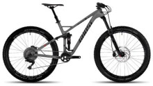 Mountainbike Ghost H AMR 8 LC 27,5+