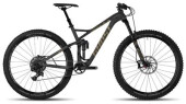 Mountainbike Ghost SL AMR X 6 AL 29
