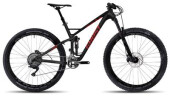 Mountainbike Ghost SL AMR 7 LC 29
