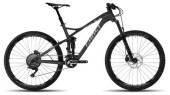 Mountainbike Ghost SL AMR 4 AL 27,5