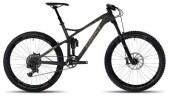 Mountainbike Ghost SL AMR X 5 AL 27,5