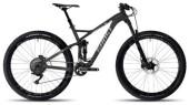 Mountainbike Ghost SL AMR 5 AL 29