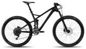 Mountainbike Ghost SL AMR 6 LC 27,5