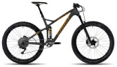Mountainbike Ghost SL AMR X 8 LC 27,5