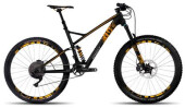 Mountainbike Ghost RIOT 10 UC 27,5