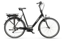 E-Bike Batavus Fuze E-go® Active