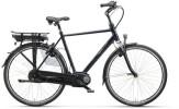 E-Bike Batavus Wayz E-go® Active NuVinci