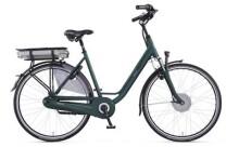 E-Bike Batavus Allegro E-go®