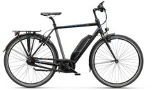 E-Bike Batavus Razer