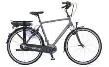 E-Bike Batavus Agudo E-go® 500