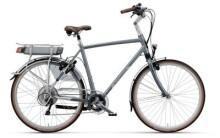 E-Bike Batavus Mont Blanc Easy®