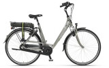 E-Bike Batavus Bolero E-go® Plus