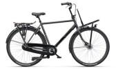 Citybike Batavus Blockbuster Plus