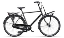 Citybike Batavus Blockbuster Plus