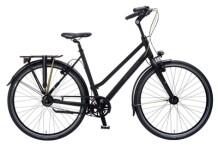 Citybike Batavus Sonido