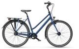 Citybike Batavus Escala