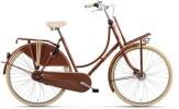 Hollandrad Batavus Old Dutch Plus