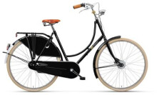 Hollandrad Batavus Old Dutch Deluxe