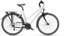 Trekkingbike Batavus Zonar X-lite