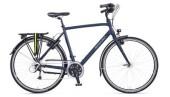 Trekkingbike Batavus Avido
