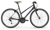Crossbike Centurion Speeddrive Disc 500 Tour