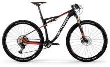 Mountainbike Centurion Numinis Carbon XC Team.29