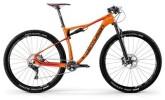Mountainbike Centurion Numinis Carbon XC 3000.29