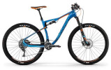 Mountainbike Centurion Numinis Carbon 1000.29