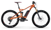 E-Bike Centurion No Pogo E 3000.27+