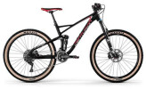 Mountainbike Centurion No Pogo Carbon 2000.27