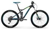 Mountainbike Centurion No Pogo 1000.27