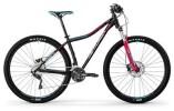 Mountainbike Centurion EVE Pro 600