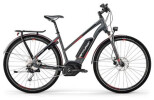 E-Bike Centurion E-Fire Style Tour 510