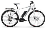 E-Bike Centurion E-Fire 410