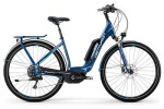 E-Bike Centurion E-Co Style 511