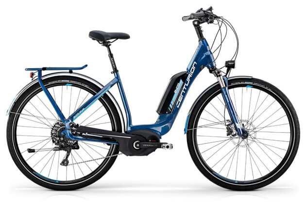 E-Bike Centurion E-Co Style 511 2017