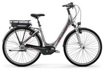 E-Bike Centurion E-Co 408 Coaster