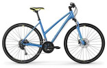 Crossbike Centurion Cross Line Pro 400 Tour