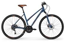 Trekkingbike Centurion Cross Line Pro 100 Tour
