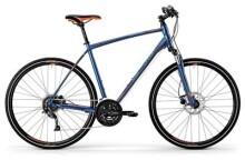Crossbike Centurion Cross Line Pro 100